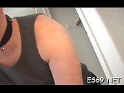 Thai erotic massage lesbiska filmer gratis
