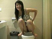 china slutty model having sex with.