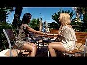 Film porno complet escort girl basse normandie