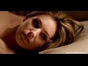 kelly brook metal hurlant chronicles s01e04.