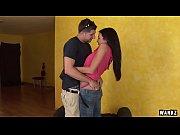 порно секс видео трансляция