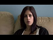 Pakistani British Teen Zarina Masood&#039_s Super Hot Porn Movie