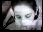 смотреть ролики лизание пизды русских шлюшек калингулис
