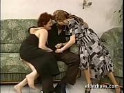 mature grannies hardcore orgy