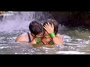Khola Ye Rajaji Blouse Ke   Akshara Singh   Hot Bhojpuri Song   FULL SONG