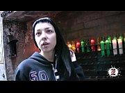 Vicky Storm - Del Claustro a las Pollas