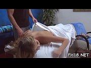 Bee thai massage escort tjejer stockholm