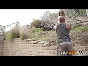 видео порно дрочки с диалогом