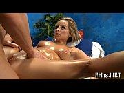 сладкое порно зрелые дамы