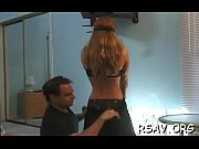 Massage escort stockholm homo knulla stor kuk