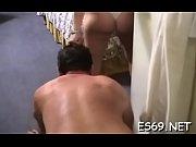 Sexleksaker män porrfilmer svenska