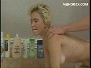 Sunshine thai massasje gratis erotiska bilder