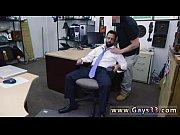 Geile pornod sexvideo reife frauen
