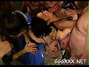 русские красавицы порно на массаже