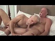 Adult swim dvd bondage de femmes nues