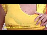 смотреть видео порно девушки дрочат парням