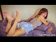 Massage erotique des seins massage érotique montpellier