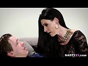 India Summer vs Russian Guy MILF - MILF.GA