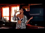 Playboy Plus   Hot Breakfast with Shelly Lee 2