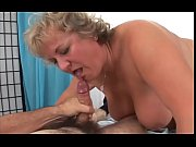1-granny love penetrating everywhere -2016-04-19-01-55-038