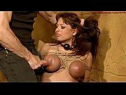Film porno complet francais escort girl toulon