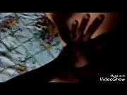 Callgirls stockholm erotisk thaimassage göteborg