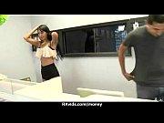 Thaimassage göteborg he dating för gifta