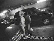 Arabe porn escort girl saint die