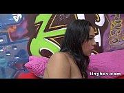 секс скачат 3gp руский порно