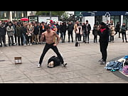 Erotisk thaimassage stockholm extreme anal sex
