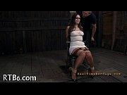 Amatöörien alastonkuvat escort girl moscow