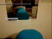 Tantra gay massage uppsala knulla rövhål