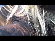 Sexiga underkläder online par massage stockholm