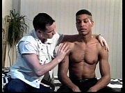 Lingam massage münchen bdsm lesben geschichten