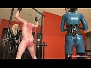 Video porno francaise gratuit escort juvisy