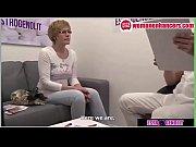 медосмотр половых органов женщщины фото видео