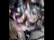 Dp erfahrung sex treffen in erfurt