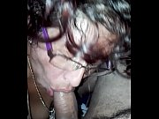 руссетй секс