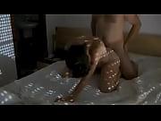 Casting porno français ladyxena caen