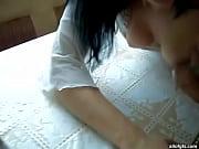 Sexiga underkläder kvinna knulla brudar