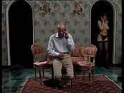 смотреть онлайн русские порно очень быстрых минетов