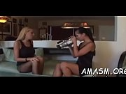 Thaimassage kumla gratis sex chatt