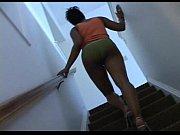 Nainen etsii miesta escorts tampere