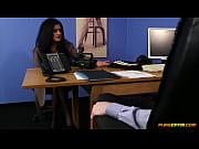 Femme massage erotique massage erotique caen