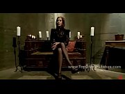 hot maitresse humiliates your tiny penis