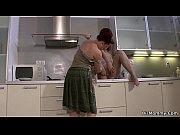 видео порно казачка зрелые в чулках