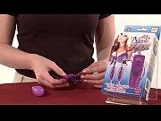 petite nipple vibrator.. call- 09883716727 www.discreetsextoy.in