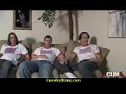 порнов формате mp4 хороший порно сайт скачать