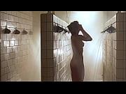смотреть фильм порно пахатливий мамина подружке