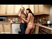 intense twosome by sapphic erotica - lesbian love.
